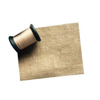 Crafting Fabric