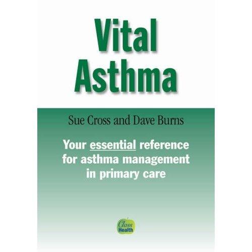 Vital Asthma