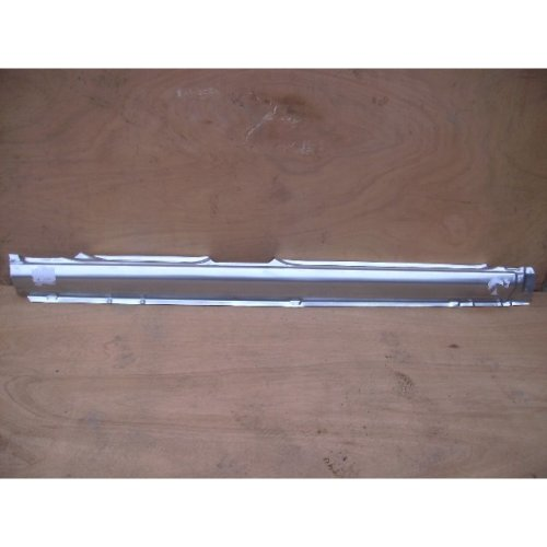 FORD FIESTA 1989 TO 2002 MK3 MK4 5 NEW FULL SILL 5 DOOR RIGHT HAND DRIVERS SIDE