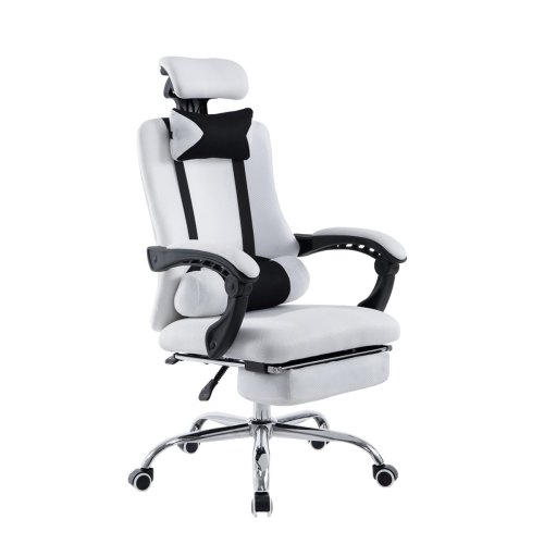 Office Chair Fellow