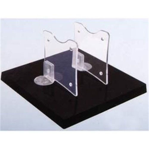 Trumpeter 09915 Display Stand Kit | Model Aircraft Stand