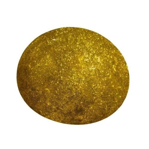 Odditeez Ultra Slimiballz - Gold