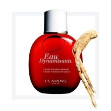 Clarins Eau Dynamisante Treatment Fragrance 100 ml