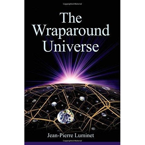The Wraparound Universe