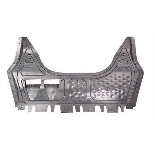 Volkswagen Scirocco Coupe 2008-2014 Engine Undershield Front Section (Petrol 2.0 Models)