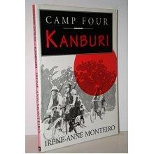Camp Four: Kanburi