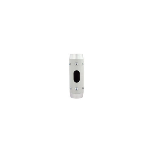 B-tech BT7824 50mm Externernal Pole Joinery Kit (chrome)