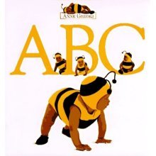 ABC (The Anne Geddes Collection)