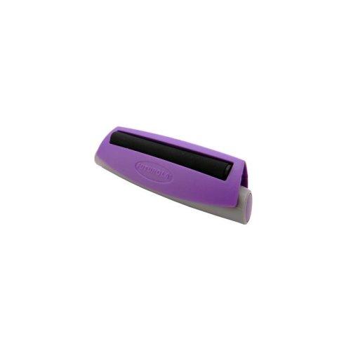 Futurola Regular Rolling Machine - Lilac