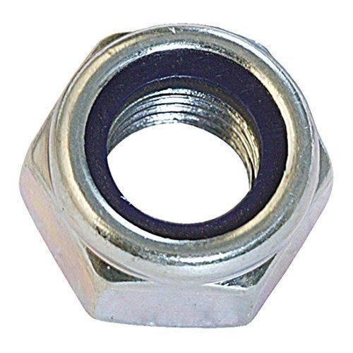 Fixman Lock Nuts Pack 150pce - Lock Nuts Pack 150pce 773591 -  lock nuts pack fixman 150pce 773591