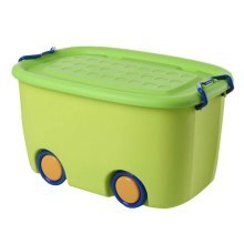 Creative Moveable And Portable Home Storage Box Clothing box Medicine Box,D1