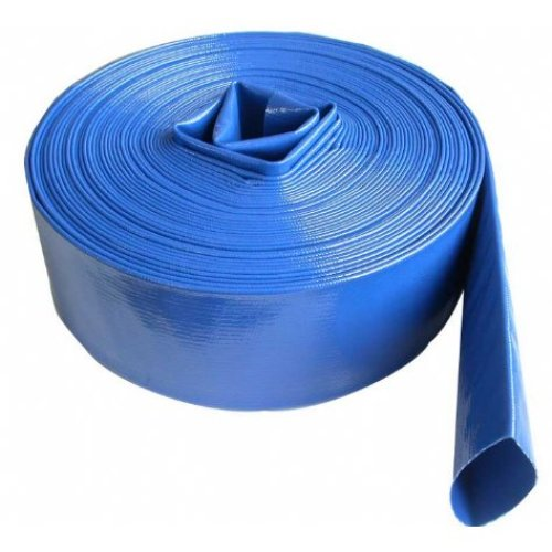 Pool Style Swimming Pool Backwash Hose