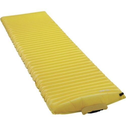 Thermarest NeoAir Xlite Max SV Yellow (Regular)