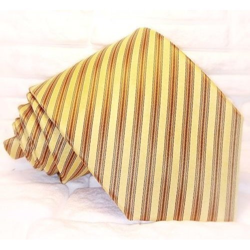 Neck tie NEW TOP Quality Made in Italy 100 % silk Morgana brand