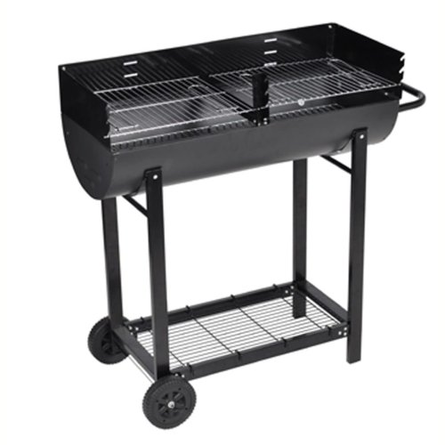 Charcoal Barbecue Dakota