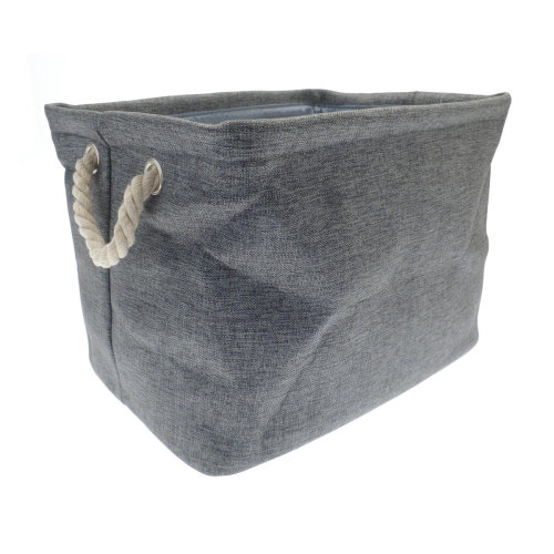Country Club Storage Bag, Grey