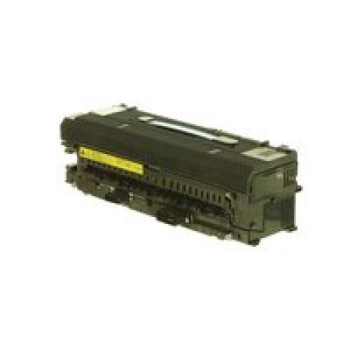 HP Inc. RG5-5751-210CN-RFB Fusing Assembly - for 220 RG5-5751-210CN-RFB
