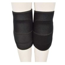Knee Pads,Children's Sports Knee Protectors,Running/Basketball/Yoga/Dance,A3