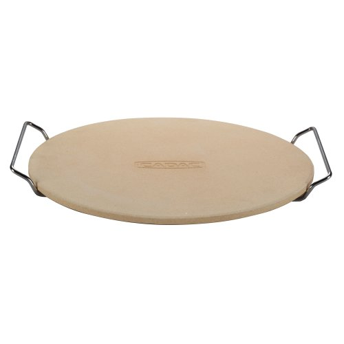 Cadac Grillo Chef 2 Pizza Stone 33cm