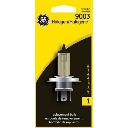 General Electric 8280307 12.8V Halogen Headlight