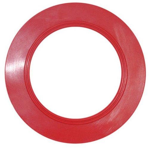 Lavelle Industries 450BP 4 Flush Valve Seal