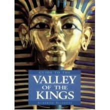 Guide to the Valley of Kings