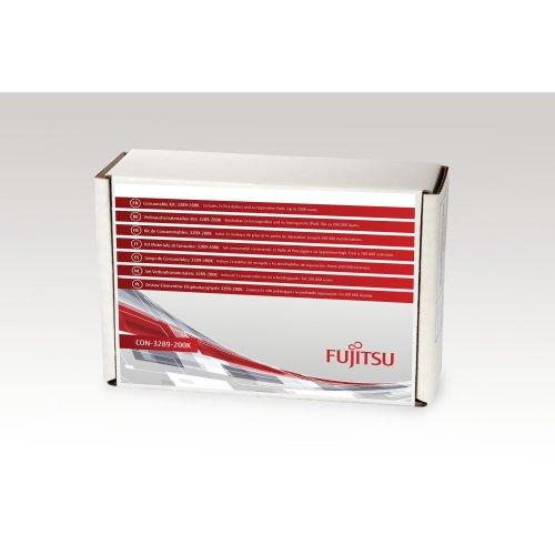 Fujitsu 3289-200K Scanner Roller