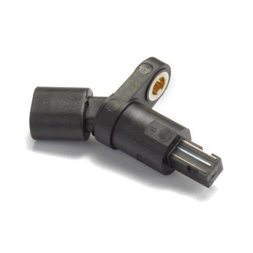 Seat Leon Hatch 1.8t 1999-2006 Rear Abs Wheel Speed Sensor