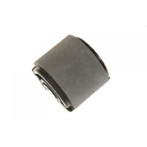 Hp Rg9-1529-000cn Laser/led Printer Roller
