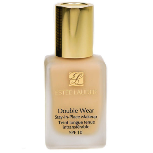 Estee Lauder Double Wear Stay In Place Foundation 2C0 Cool Vanilla