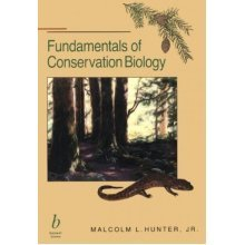 Fundamentals of Conservation for Biology