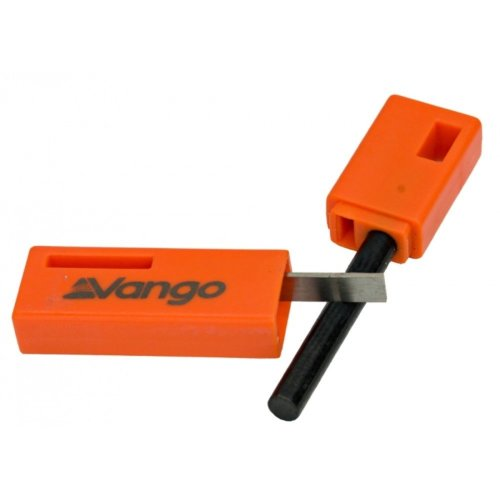 Vango Firestarter (Orange)