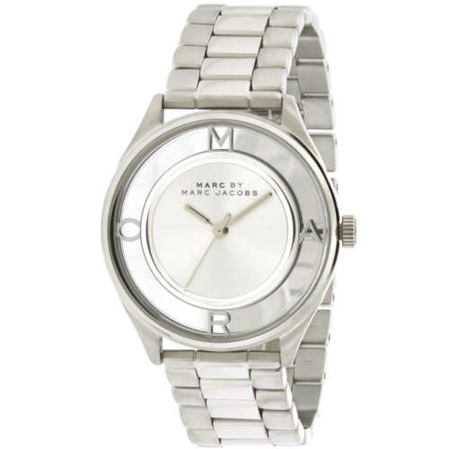 Marc by Marc Jacobs Tether Ladies Watch MBM3412