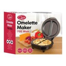 Quest Omelette Maker 700w