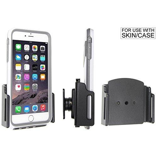 iphone 7 case ultrics