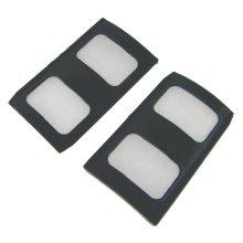 Morphy Richards 43772 Kettle Filter (Pack of 2)