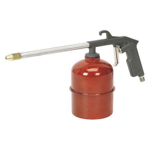 Sealey SA333 Paraffin Spray Gun