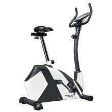 Powerpeak Exercise Bike Energy Line FHT8322P