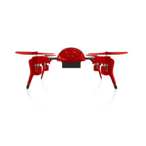 Micro Drone 3.0+ | 3 Speed Drone