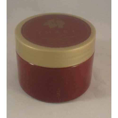 Avon Imari Perfumed Skin Softener Crema Perfumada 5oz.