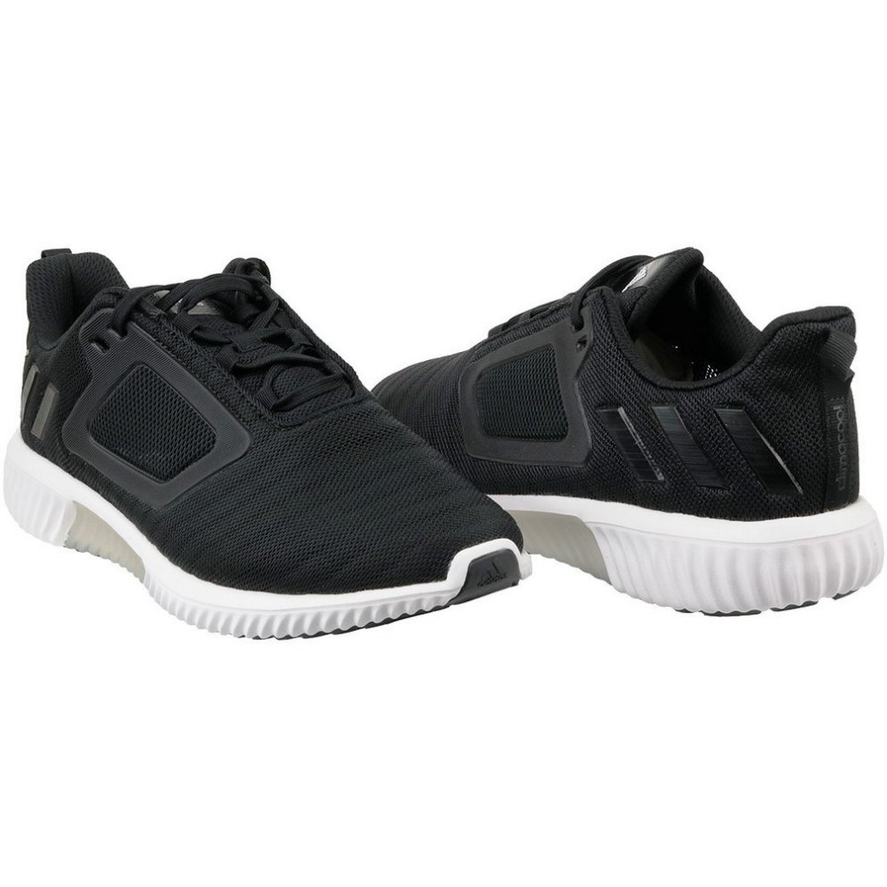 timeless design 0b81a 1d7d7 Adidas Climacool CM