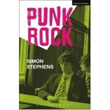 """punk Rock"""