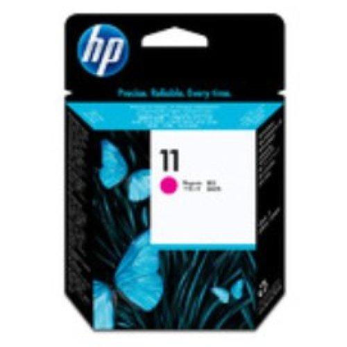 HP C4812AE Inkjet print head