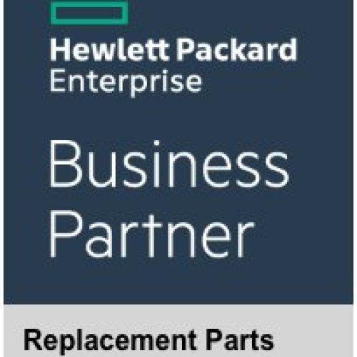 Hewlett Packard Enterprise 749796-001 Smart Array P440ar PCIe3 x8 - 749796-001