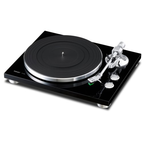 Teac TN-300-B Turntable
