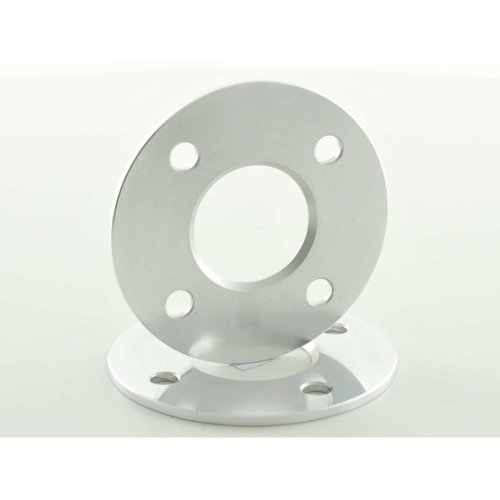 Spacers 20 mm system A fit for Seat Cordoba (type 6K/ 6KC)