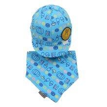 Hat Cap Baseball Cap Children Hats Boys Girls Summer Sun Hat Sun Hat Baby