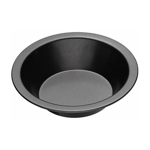 Kitchen Craft Master Class Small Round Non-Stick Pie Dish