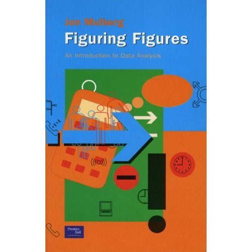 Figuring Figures: An Introduction to Data Analysis