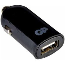 GP Single-Port USB Car Charger CC22 2.4 A 150GPCC22C1